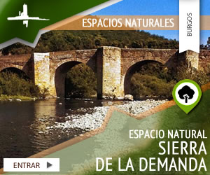 Espacio Natural Sierra de la Demanda