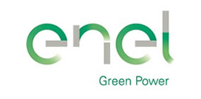 Enel Green Power España