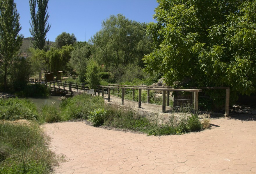 La red de Espacios Naturales protegidos de Castilla y León renuevan un año más la
