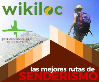Wikioc