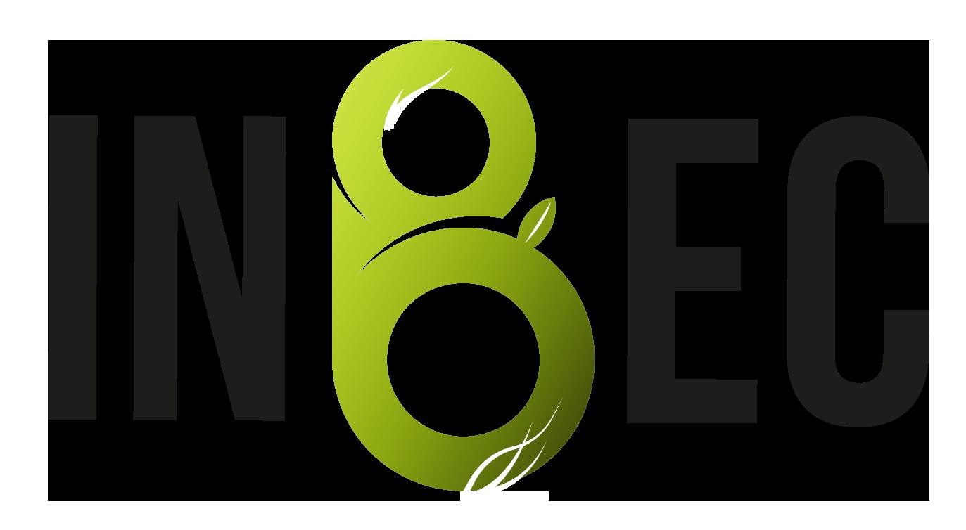 Abrimos, en el marco del proyecto INBEC, un período de selección de proyectos empresariales de I+D+i en Bioeconomía Circular
