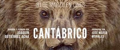 Película Cantábrico