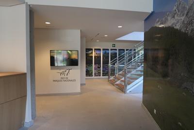 Centro de Información