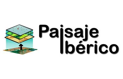 INTERREG PAISAJE IBÉRICO