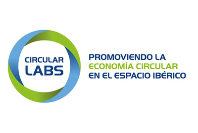 INTERREG CIRCULARLABS