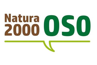 Life Natura 2000 + Oso