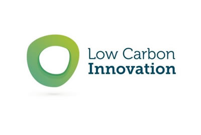 INTERREG LOW CARBON INNOVATION