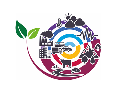 Fomento y Medio Ambiente organiza la jornada 'Urbanismo y Cambio Climático' para debatir las herramientas para un desarrollo sostenible