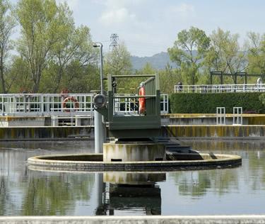 Arranca el proyecto ECOVAL con el que se transformarán los residuos orgánicos urbanos en recursos sostenibles