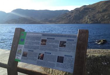 La Junta destina más de 330.000 euros para espacios naturales protegidos en 21 municipios de Zamora