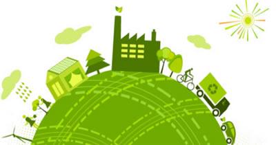 El proyecto INBEC organiza 8 jornadas informativas sobre Bioeconomía para las empresas de Castilla y León