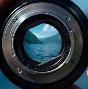 EXPOSICIÓN DE FOTOGRAFÍAS: