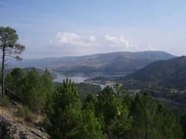 Cerro de las Víboras