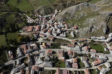 Puebla de Lillo-León
