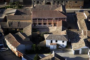 La Nava - Palencia