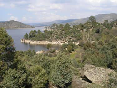 Travesía por la Sierra de Gredos