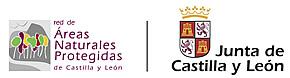 Red de Áreas protegidas de Castilla y León